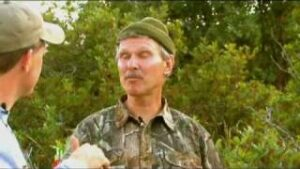 Read more about the article Chuck Adams Elk Tip – YouTube