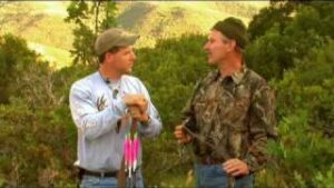 Read more about the article Chuck Adams How to Prepare for a Hunt Tip – YouTube