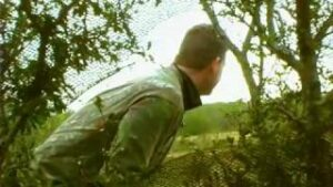 Fred Eichler's Texas Whitetail Hunt – YouTube