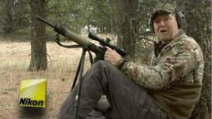 Read more about the article Nikon Rifle Scope – YouTube