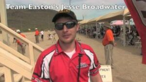 Read more about the article Jesse Broadwater's Tribute – YouTube