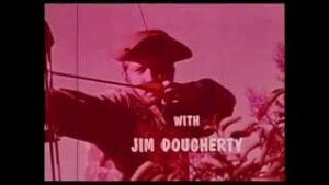Read more about the article Rare Footage – A Classic Alaskan Bow Hunt from the 1960's – YouTube