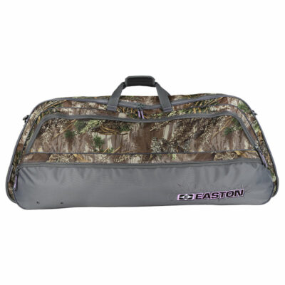 Ladies Deluxe Bow Case 4517