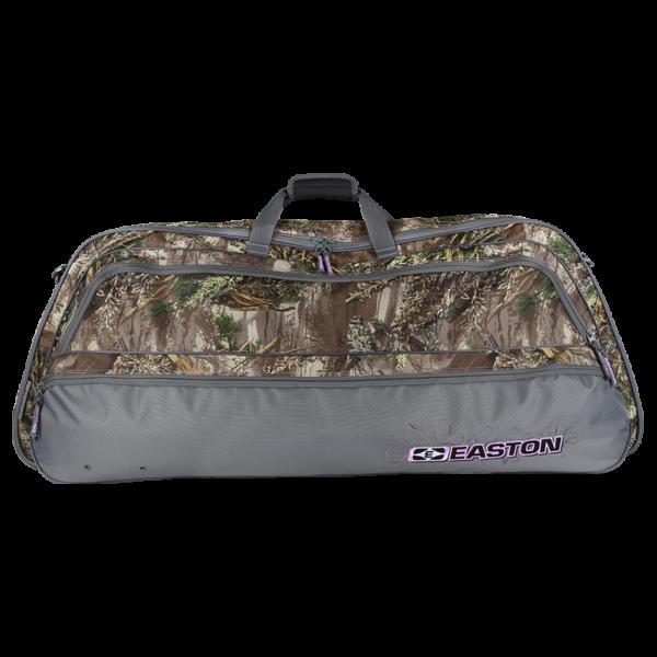 Easton Bow Cases - Ladies Deluxe Bow Case