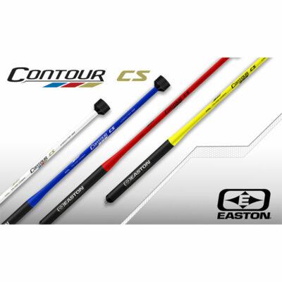 contour cs stabilizer colors