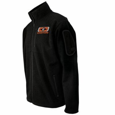 Pro Tour Jacket