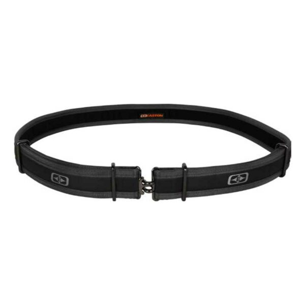 Easton Elite Quiver Belt
