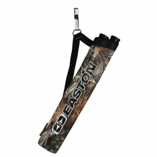 Easton Flipside 2 - Tube Hip Quiver