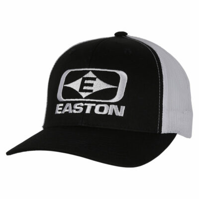 Snapback Diamond E 2018 Easton Shooter Hat