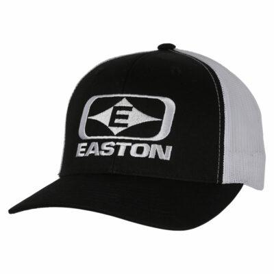 Snapback Diamond E 2018 Easton Shooter Hat
