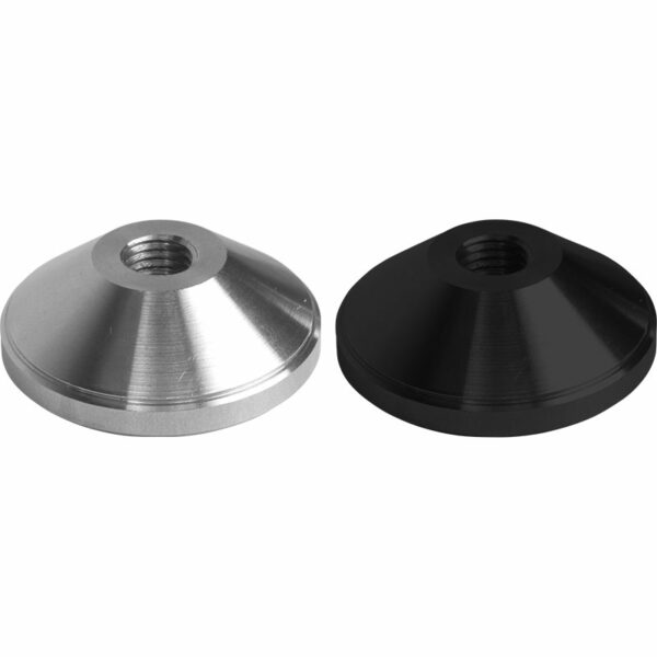 flat vari weights base