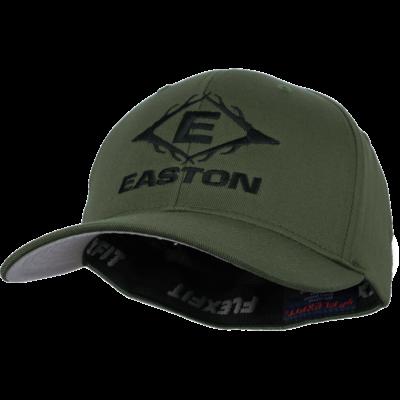 Easton Antler E Flex Fit Hat