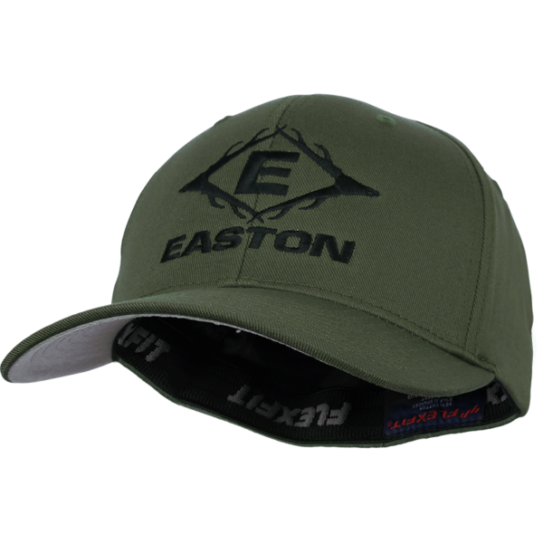 Easton Antler E Flex Fit Hat