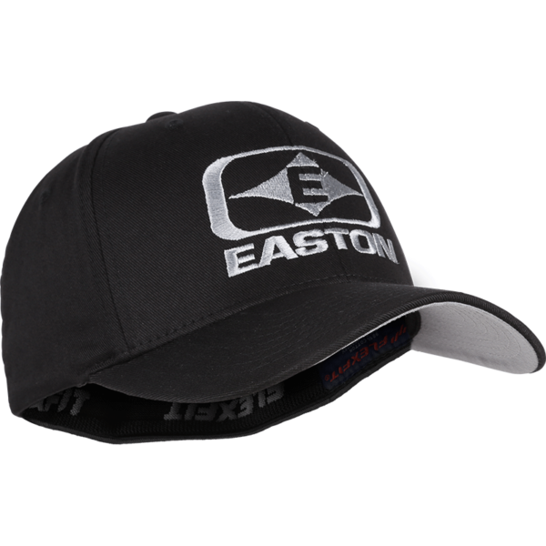 Easton Diamond E Flexfit Hat