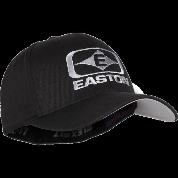 Easton Diamond E Flexfit