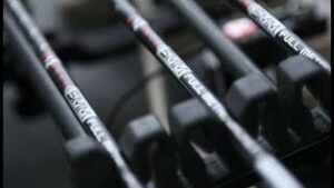 Read more about the article Easton 5mm FMJ Hunting Arrows – Get More Passthroughs, Quicker Kills & Better Blood Trails. – YouTube