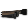 Buck shot Stabilizers
