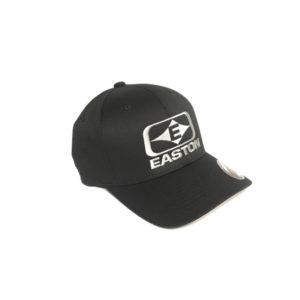 Easton Diamond E Flex Fit Hat