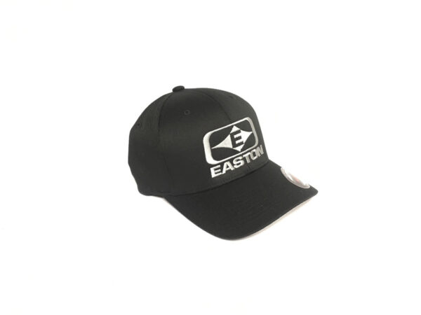 Easton Archery - Diamond E Flex Fit Hat