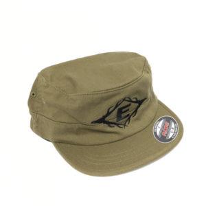 Easton Army Antler E Hat
