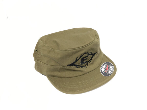 Easton Archery - Army Anter E Hat
