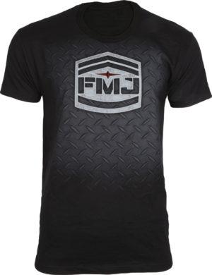 Team FMJ Tee