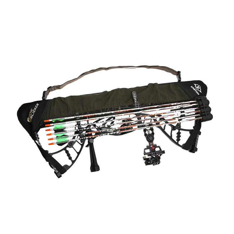 Easton Archery Bow Slicker Bow Sling