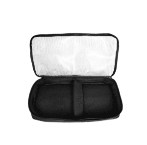 Case Cube Half Pocket 15″x7.5″