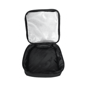 Case Cube Quarter Pocket 7.5″x7.5″