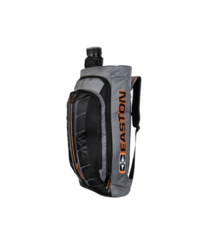 Club XT™ Recurve Pack