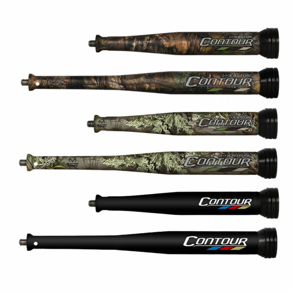 Contour Hunting Stabilizer - Easton Archery