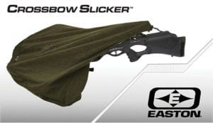 Crossbow Slicker