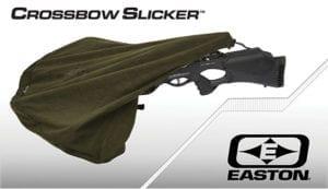 Crossbow Slicker