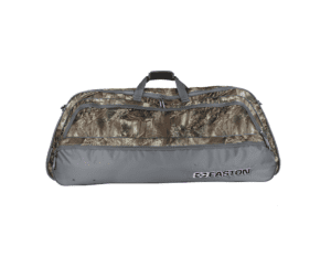 Deluxe Bow Case 4517