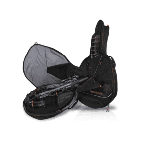 Deluxe Crossbow Case 4126