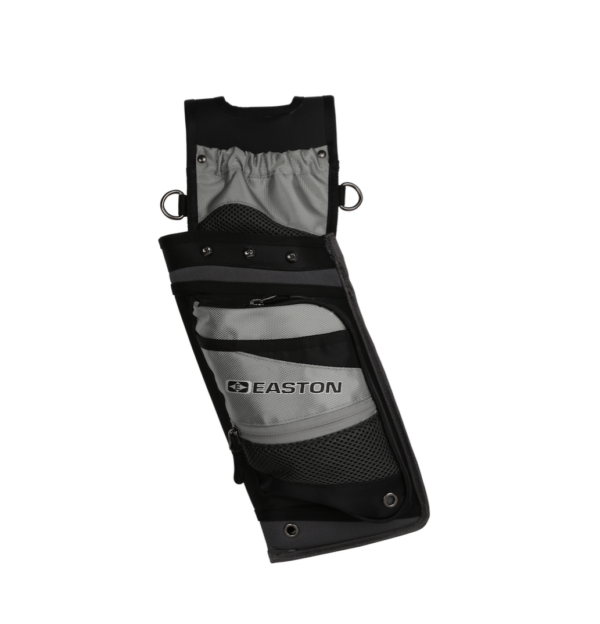 Easton Archery - Deluxe Field Quiver