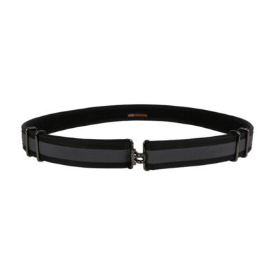 Quiver Belt Deluxe