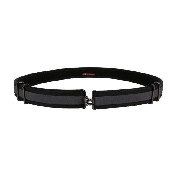 Easton Archery - Deluxe Quiver Belt