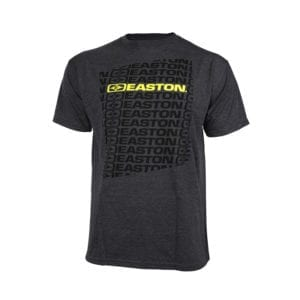 DIAMOND E REPEAT SHORT SLEEVE Easton T-Shirt