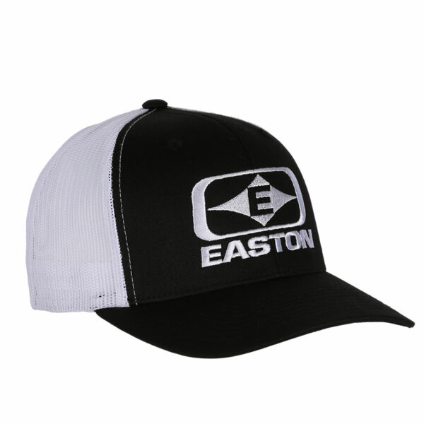 Diamond E Snapback Easton Shooter Hat