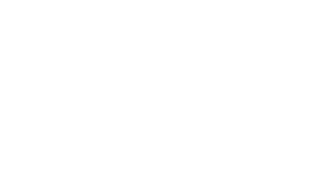 Easton Arrows Logo - Target & Hunting Arrows