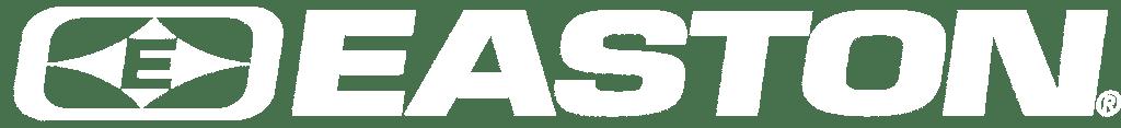 Easton Arrows Logo - Target & Hunting Arrows