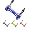 Easton Archery Shooting Gear - Deluxe Bone Armguard