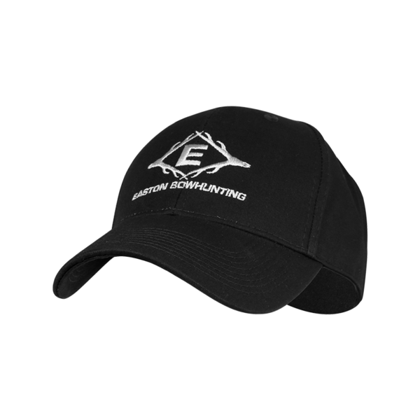Easton Hunting Apparel - Easton Fitted Logo Hat