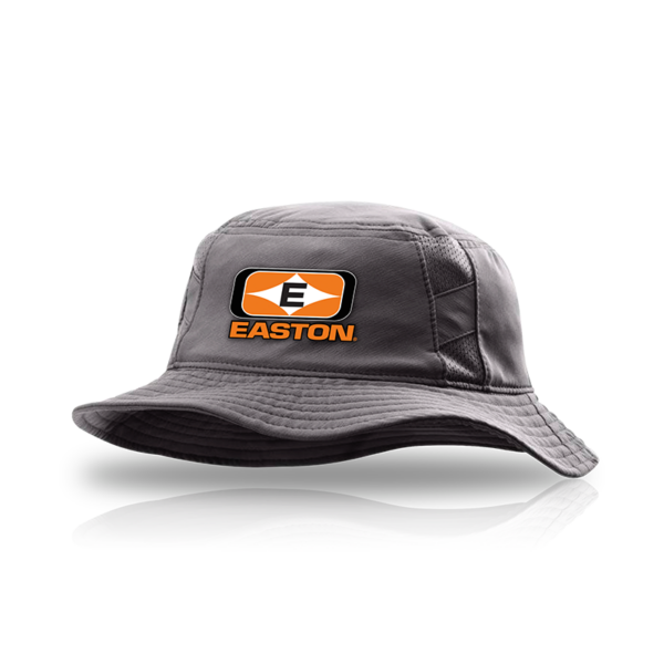 Easton Hunting Apparel - Diamond E Bucket Hat