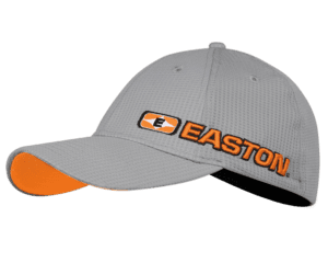 Easton Fitted Logo Hat