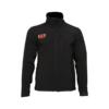 Easton Archery Apparel - Element Pro Tour Jacket