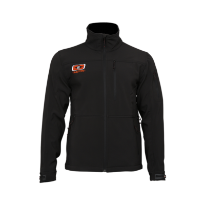 Element Pro Tour Jacket