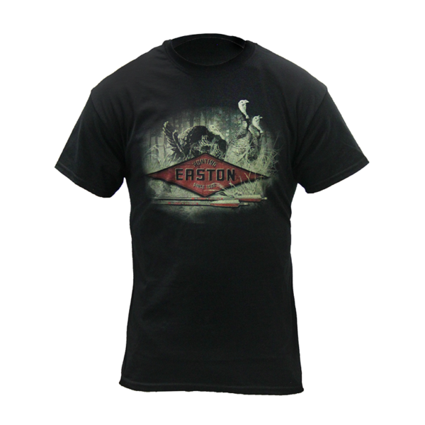 Easton Hunting Apparel - Turkey Tee