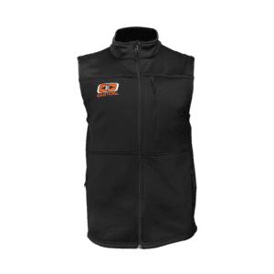Selway Pro Tour Vest